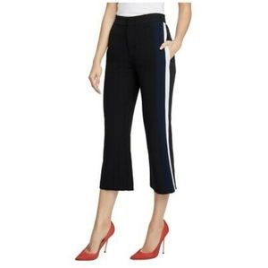 Rachel Roy pants new with tags